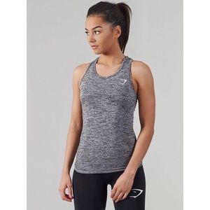 Gymshark Women's Seamless Vest